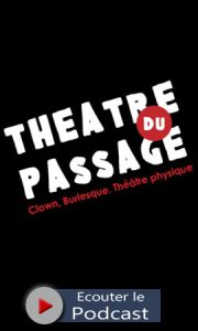 OFF-2017-Theatre-du-passage-04-juillet