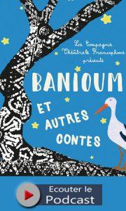 OFF-2017-Un-oeil-en-coulisses-Banioum-et-autres-contes-27-Juillet