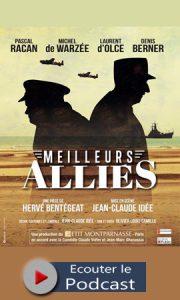 OFF-2017-Un-oeil-en-coulisses-Meilleurs-Allies-24-Juillet