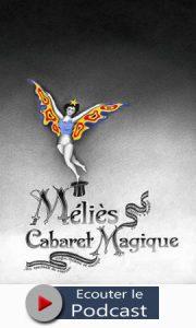 OFF-2017-Un-oeil-en-coulisses-Melies-cabaret-magique-21-Juillet