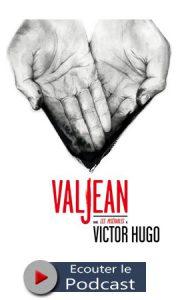 OFF-2017-Valjean-26-Juillet