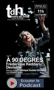 OFF-2017-a-90-degres-la-couleur-des-planches-10-Juillet