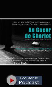 OFF-2017-au-coeur-de-charlot-25-Juillet