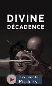 OFF-2017-divine-decadence-Un-oeil-en-coulisse-10-Juillet