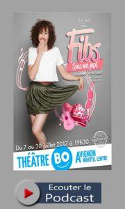 OFF-2017-fibs-sous-ma-jupe-10-juillet