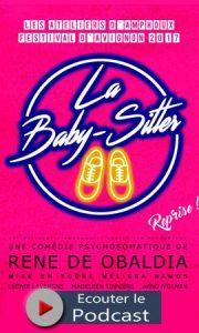 OFF-2017-la-couleur-des-planches-la-baby-sitter-24-Juillet