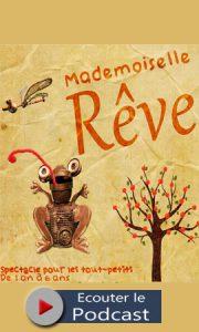 OFF-2017-mademoiselle-reve-13-Juillet