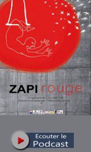 OFF-2017Zapi-Rouge-17-Juillet