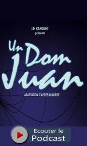 Off-2017-La-Couleur-des-planches-Un-Dom-Juan-17-Juillet