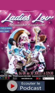 Off-2017-Ladies-Lov-17-Juillet
