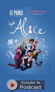Off-2017-Les-oufs-du-off-Alice-20-juillet