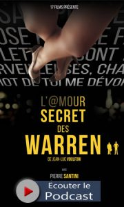 Off-2017-lamour-secret-des-warrens-20-Juillet