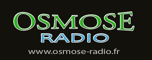 Osmose-Radio-Logo-avec-adresse-du-site-500x200
