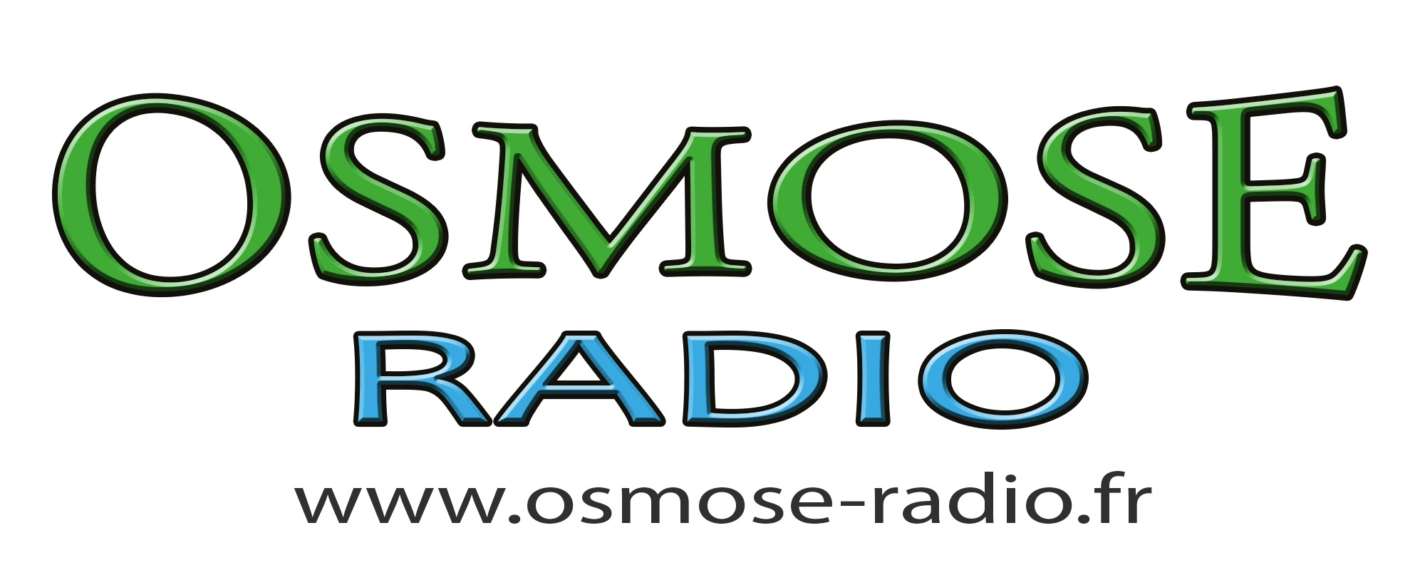 Osmose-Radio-Logo-avec-adresse-du-site-Fond-Blanc-2000x800