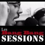 bangbang-sessions