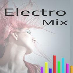 DJ Lynxx mix du 02/04/2021