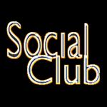 Logo émission Social Club