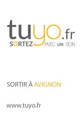 tuyo.fr-sortir-a-Avignon