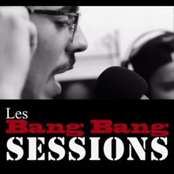 Les Bang Bang Sessions