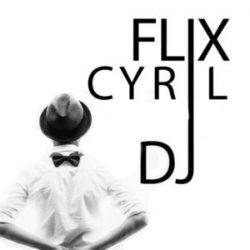logo-cyrilDJ-flix